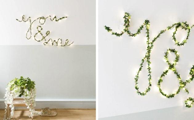Deko Idee 1000 ideen für dekoration coole dekoartikel und designs zum