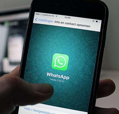 Lustige Whatsapp Status Sprüche Und Wie Man Immer Up To Date