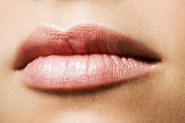 Lips enhancer volle lippen natürlich tipps