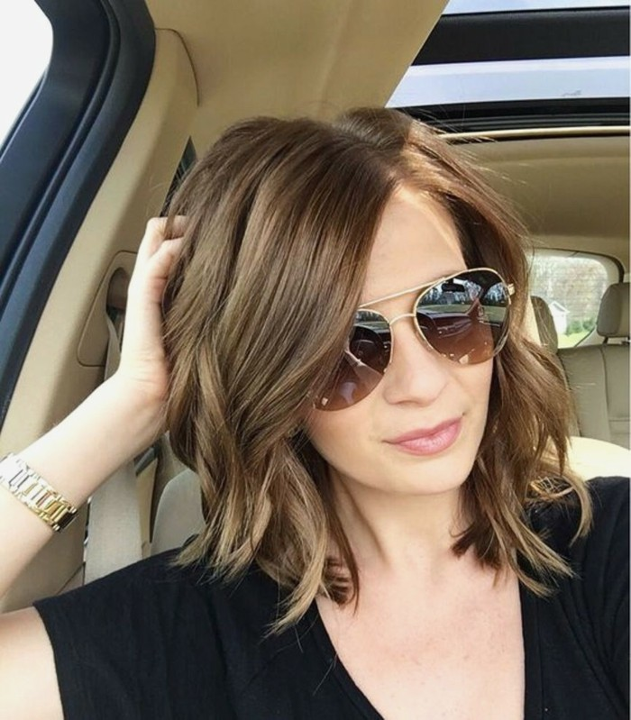 Best Cute Summer Hairstyles Pictures With Hairstyles for 2018