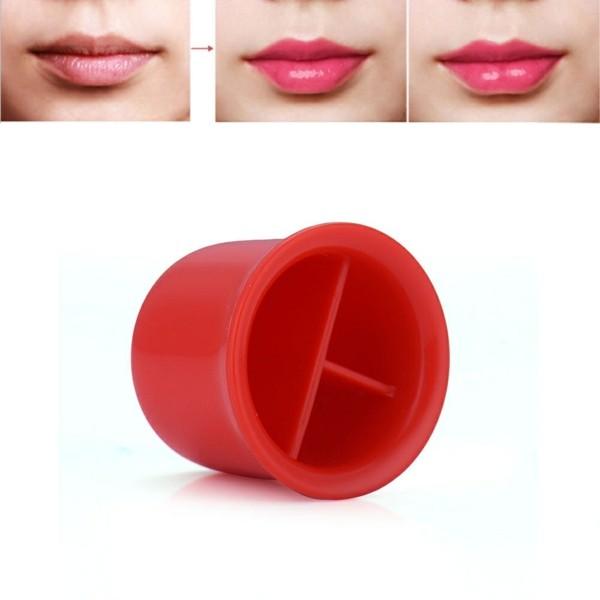 volle lippen mit lip enhancer tipps