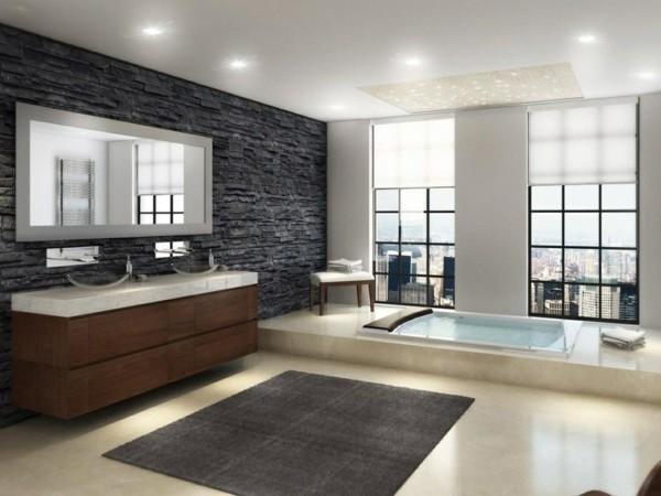 das bad neu gestalten und individualisieren diese regeln. Black Bedroom Furniture Sets. Home Design Ideas