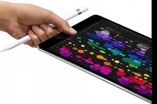 Apple iPad gut als Geschenkideen