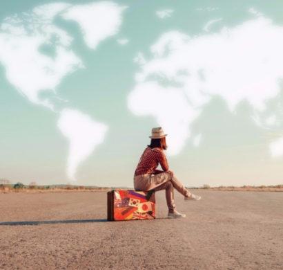 Singlereise für frauen