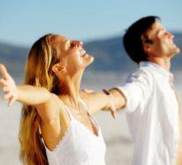 Bauchfett loswerden: 5 einfache Schritte zum Erfolg