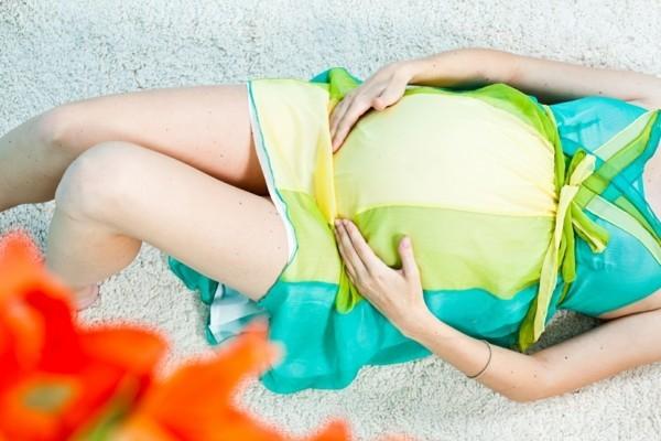 besenreiser entfernen koriandersamen schwangerschaft