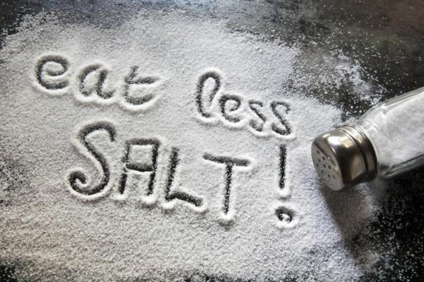 besenreiser entfernen koriandersamen wasser in der bbeinen weniger salz