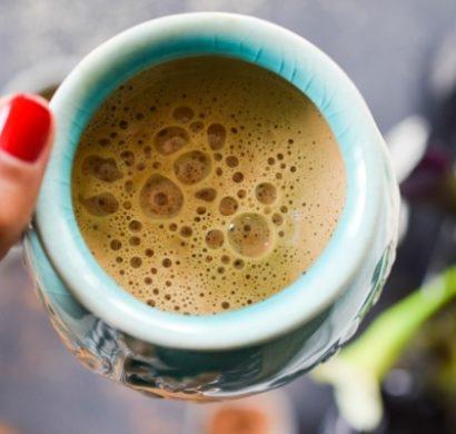 Das Einfache Bulletproof Coffee Rezept Tipps Und Video