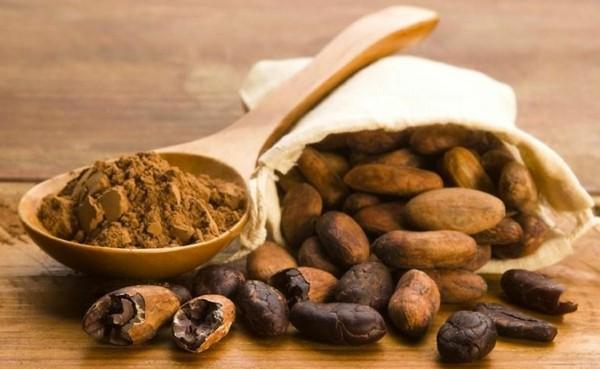 bulletproof coffee rezept mit kakao