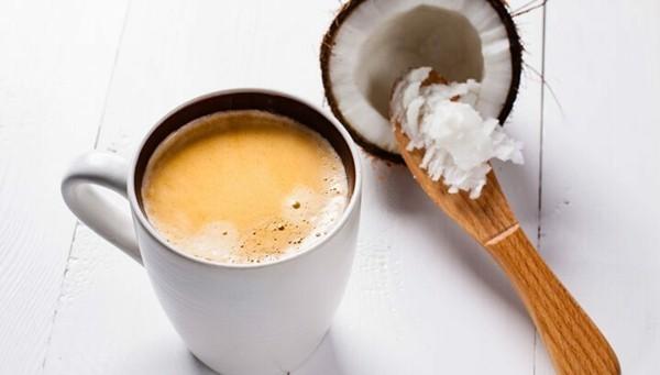 bulletproof coffee rezept trendkaffee