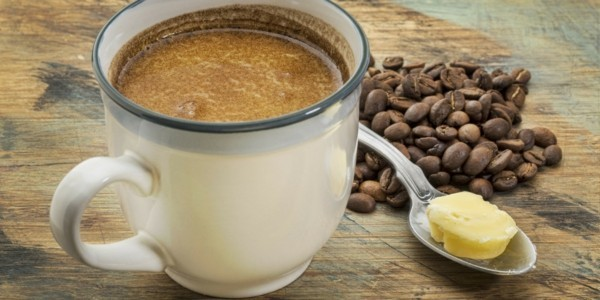butterkaffee trend bulletproof coffee