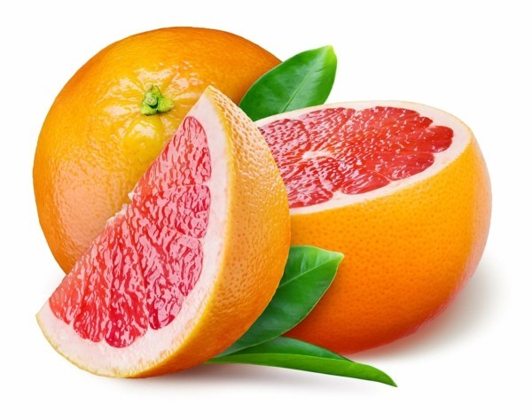 dehydrieren vermeiden rhabarber limonade selber machen grapefruit