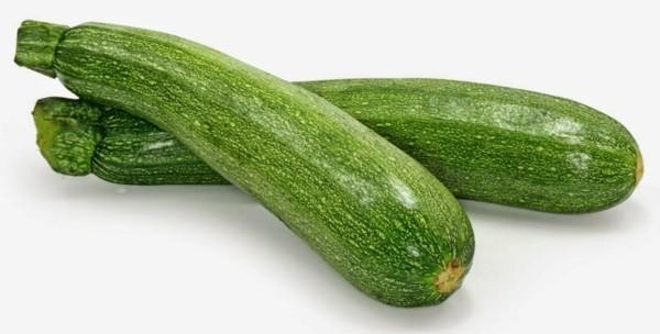 dehydrieren vermeiden rhabarber limonade selber machen zucchini rezepte