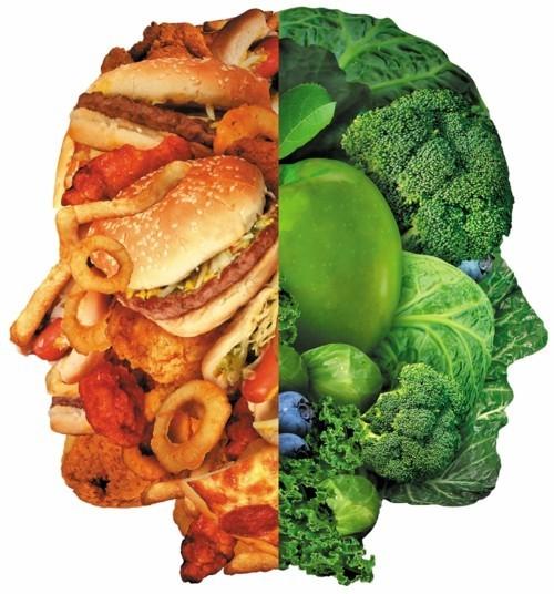 denken umstellen metabolismus ankurbeln