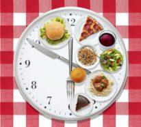 Das Intervallfasten: Viel mehr als nur ein weiterer Ernährungstrend!