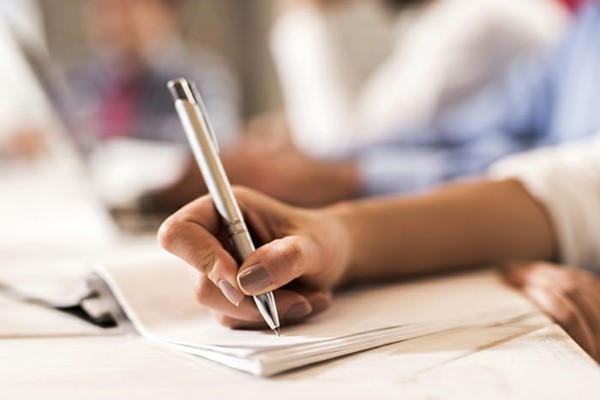 rauchen aufhören tipps expressive writing