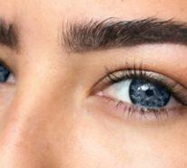 Kontaktlinsenpreisvergleich: Günstige Kontaktlinsen finden und zugleich die beste Wahl treffen