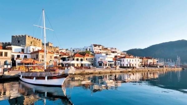 10 Gunstige Urlaubsziele In Europa Wo Bekommt Man Mehr Urlaub Fur