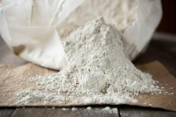 hausmittel gegen ameisen kalk