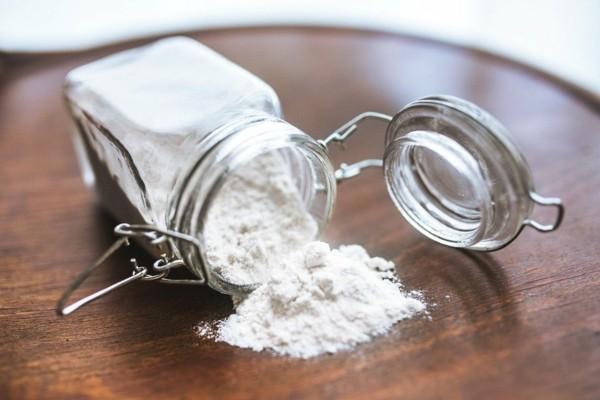 hausmittel gegen silberfische ideen salz