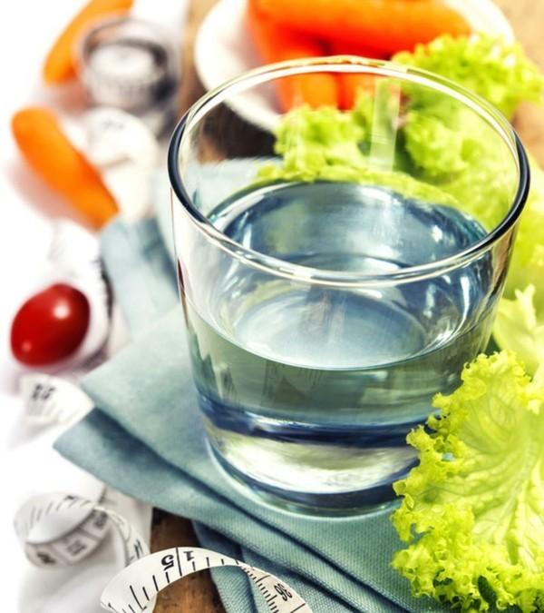 intervallfasten ernährungstrend