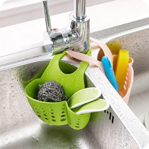 küchenspüle zubehör kleine eckküche