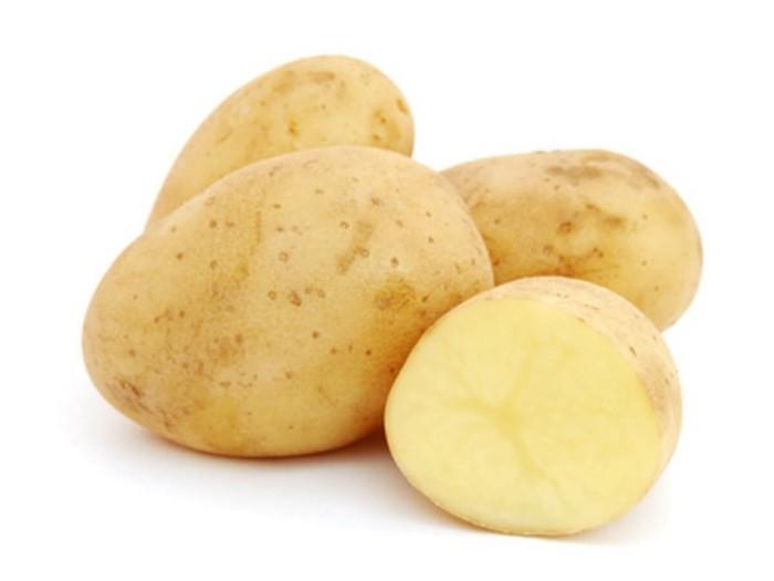 kartoffeln gesundes leben fertig