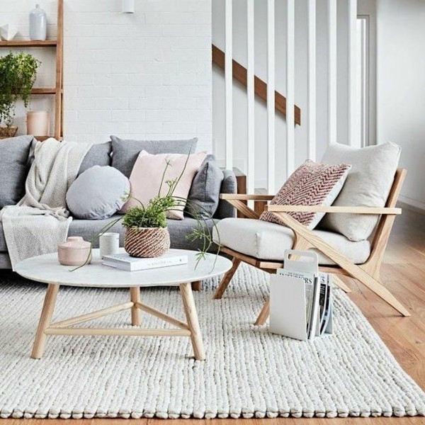 Scandinavian Lagom style facility: The newest trend in Sweden