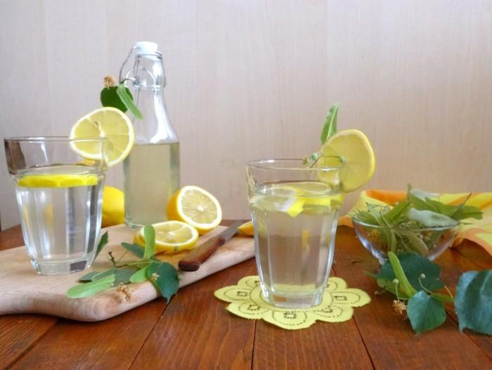 limonade-ideen-klar-mit-zitronen