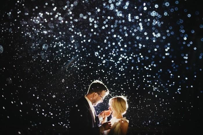 lustige hochzeitsbilder ideen fotoshooting ideen feier