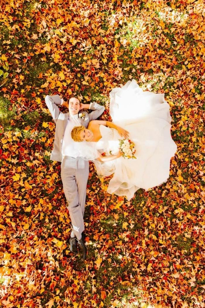 lustige hochzeitsbilder ideen fotoshooting paare