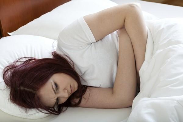manuka- honig entzuendung bauchschmerzen
