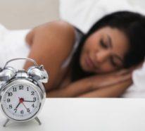 Metabolismus ankurbeln in fünf einfachen Schritten!