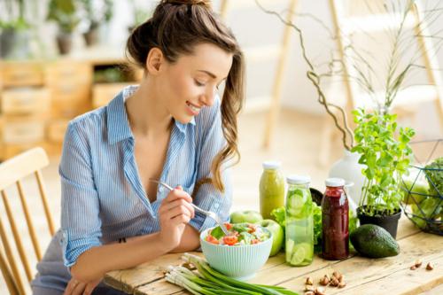 metabolismus ankurbeln viel spass am leben haben
