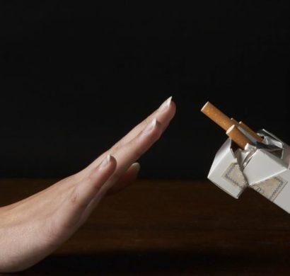 Homoopathische mittel zum rauchen aufhoren