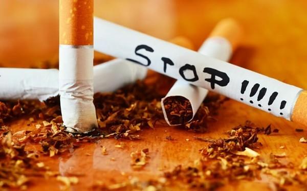 rauchen aufhören tipps rauchstopp