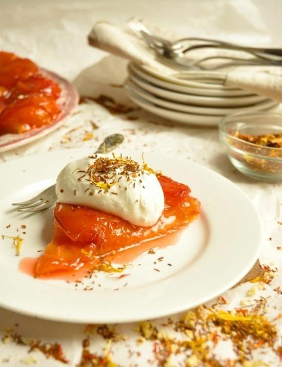 schneller pflaumenkuchen dessertideen leckere rezeptideen