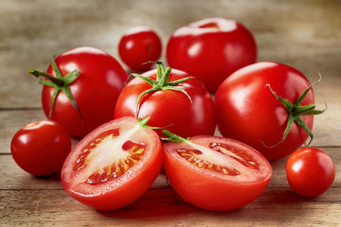 tomaten gesundes leben ideen