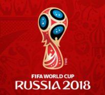 WM 2018 Russland- die heißen Trends des Sommers