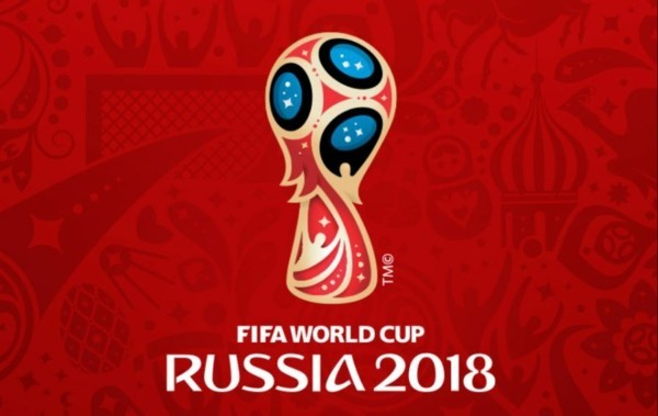 World Cup 2018 Russia - the hot trends of summer