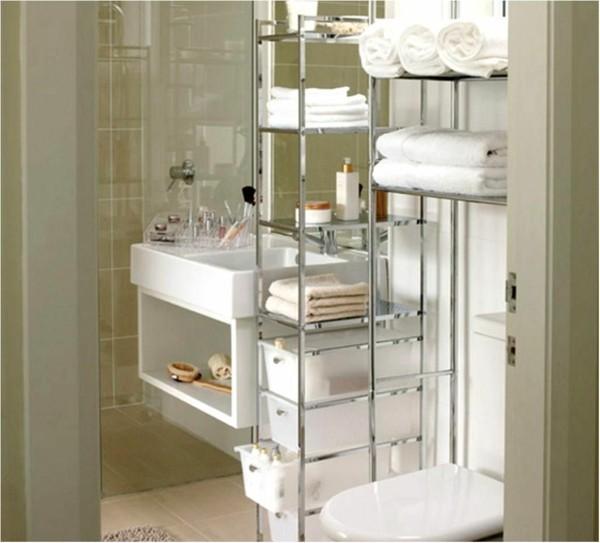Badezimmer Ideen Für Kleine Bäder Dachschraege Ikea Schrank