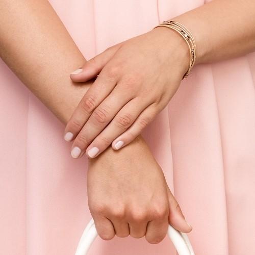 Geburtstagsgeschenke für Mama teures Armband Schmuck