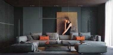 Fresh Ideen Interieur Dekoration Und Landschaft