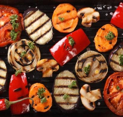 vegetarische grillrezepte ideen f r den grillabend mit freunden fresh ideen f r das. Black Bedroom Furniture Sets. Home Design Ideas