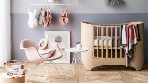 babyzimmer Deko Ideen MOEBEL DESIGN