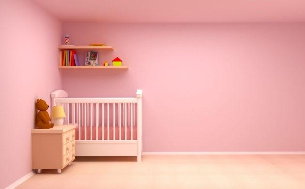▷ 1000 Ideen Für Das Kinderzimmer   Tolle Kinderzimmer Deko Und  Enirichtungsideen Für Ihr Babyzimmer Oder Jugendzimmer   Freshideen 1