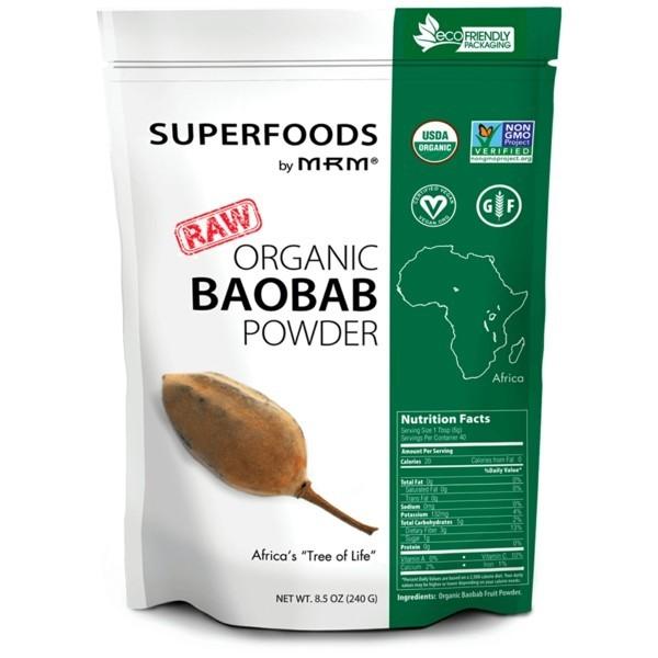 baobab üulver tolle verpackung-resized