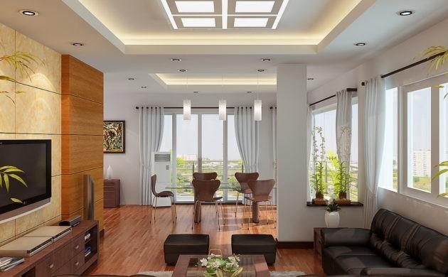 Moderne Lampen 57 : ▷ lampen ideen für moderne beleuchtung für ihre wohnung