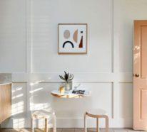 Fesselnd Kleine Wohnung Einrichten: 30 Originelle Und Stilvolle Ideen