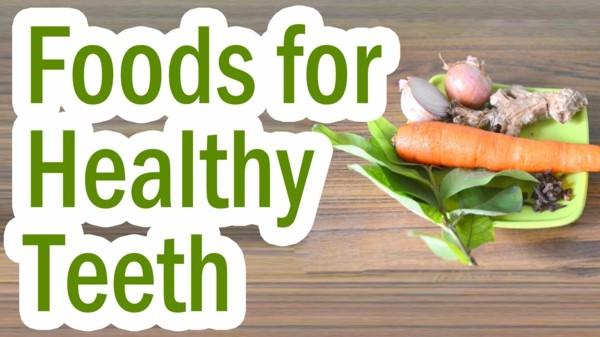 gesunde ernährung mit probiotika für gesunde z